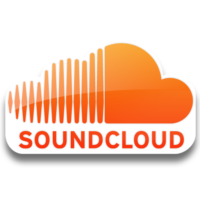 SoundCloud Trick