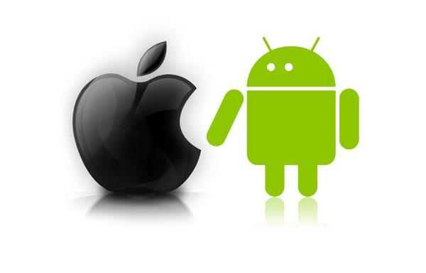 idevice-android