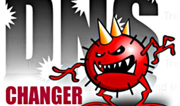 How to Scan your PC for DNSChanger Trojan
