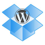 Beginners Guide: How to Restore WordPress from Backup