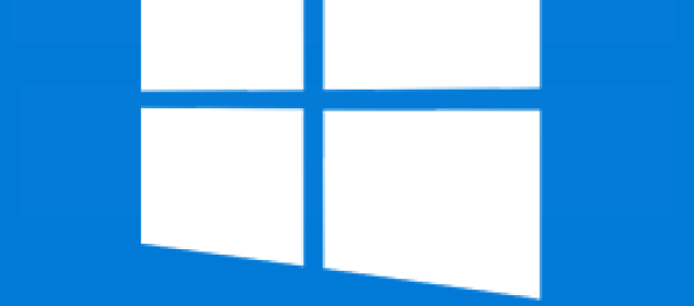 Upgrade to Windows 10 for Free