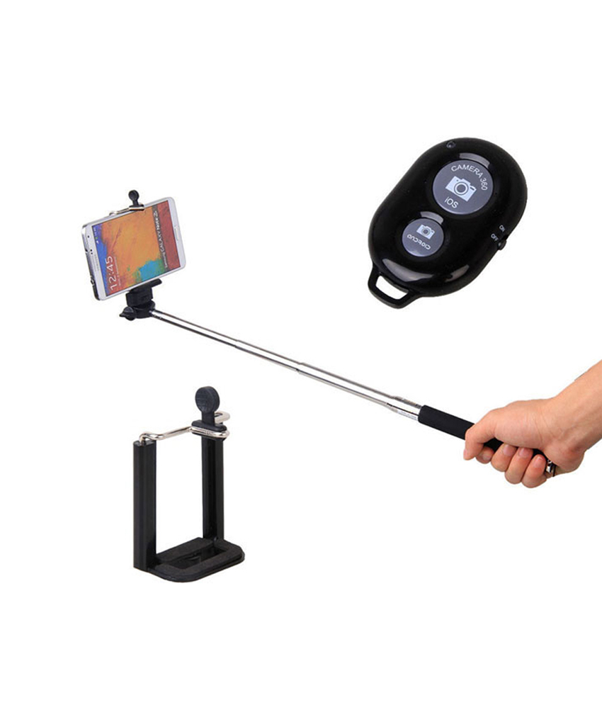 633b3ffdacd651 Zapcase-Selfie-Stick-With-Bluetooth-SDL037480508-1-d7c36