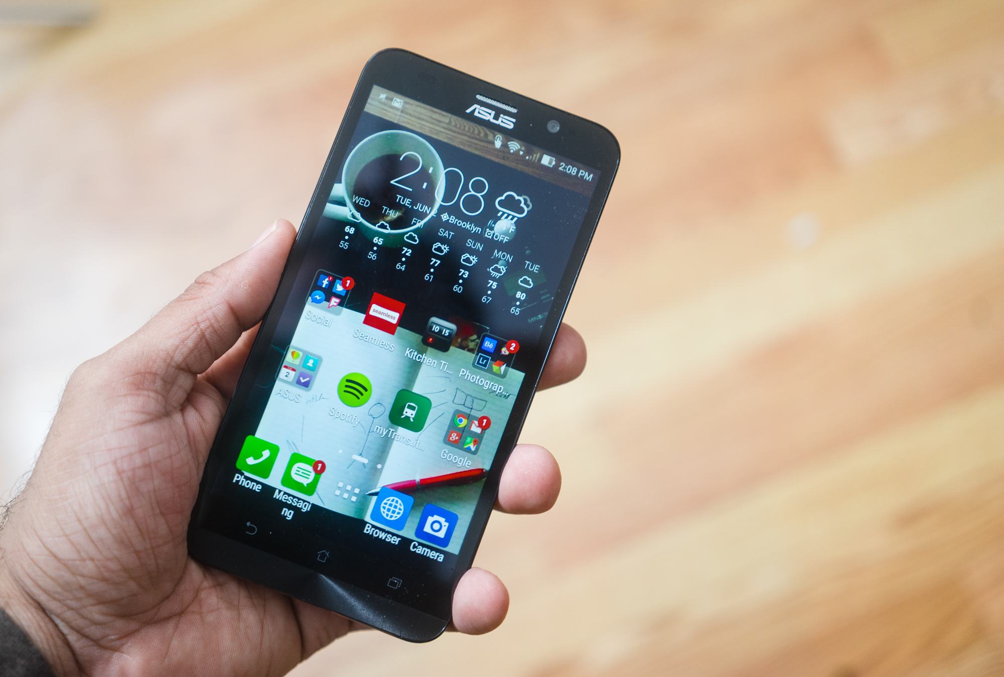 Top Smartphones Under Rs 15000 in 2015