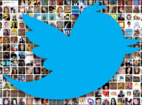 Get Visitors from Twitter to your Blog