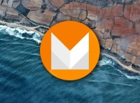 Android M Launcher APK