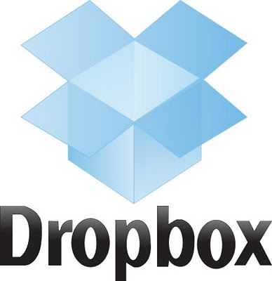 dropbox share links