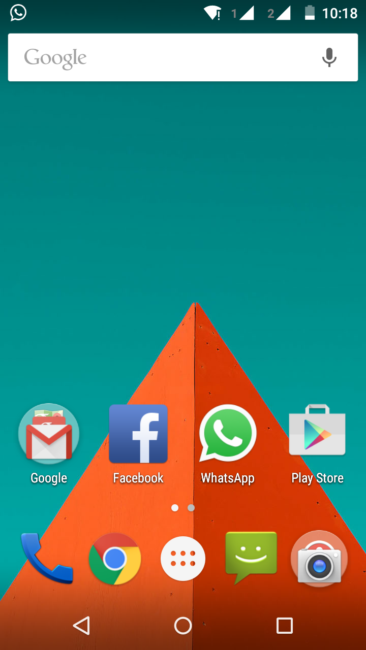 How to remove exclamation mark from wifi icon in moto g moto g wifi icon biocorpaavc