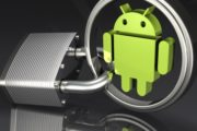 android privacy protection