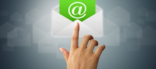 view email headers