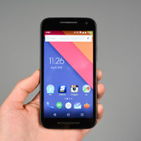 how to -moto-g-3rd-gen-marshmallow-update