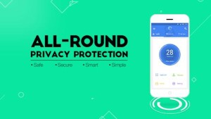 protect privacy on smartphone android