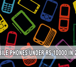 best-mobile-phone-rs-10000-2016