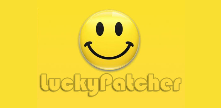 Custom Patches Lucky Patcher APK Download & Tutorial