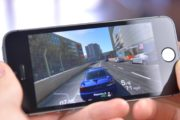 top gaming mobile phones
