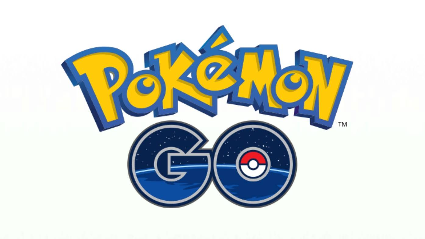 download and play pokemon go