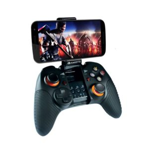 psp games on android gamepad