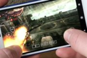 play-psp-games-on-android-1-634x280