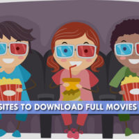 best full movie download sites