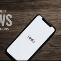 top-5-news-applications