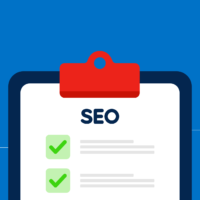 seo strategies in 2018