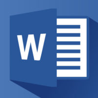 benefits of microsoft word